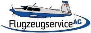 Flugzeugservice AG